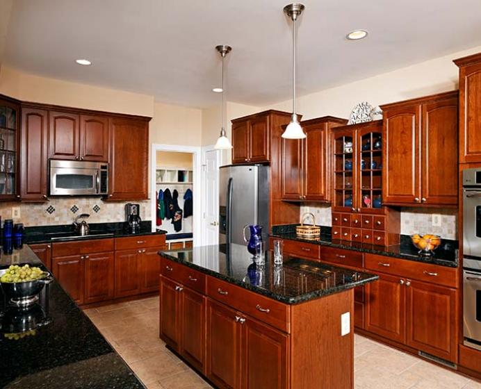 5 Renovation Ideas That Will Get You Excited About a Kitchen ... on kitchen cabinets for, kitchen design for, kitchen windows for, kitchen furniture for, kitchen decorating for,