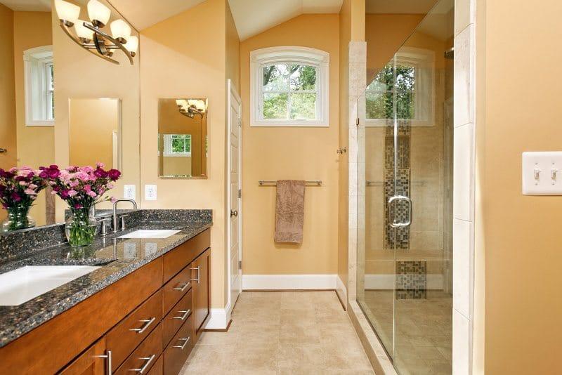 Bathroom Remodeling Tabor - Bathroom remodel design help